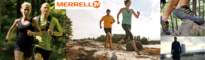https://scandinavianoutdoor.com/media/dynamic/manufacturers/storeheader/merrell-manufacturer.jpg