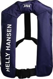 Helly Hansen Sport Inflatable