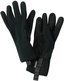 Haglöfs Regulus Gloves
