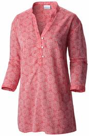 Columbia Early Tide Women's Tunic
