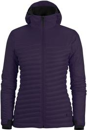 Black Diamond Hot Forge Hybrid Hoody Women's