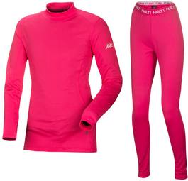 Halti Women's technical base layer