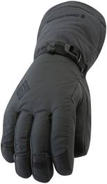 Black Diamond Mercury Women's Glove