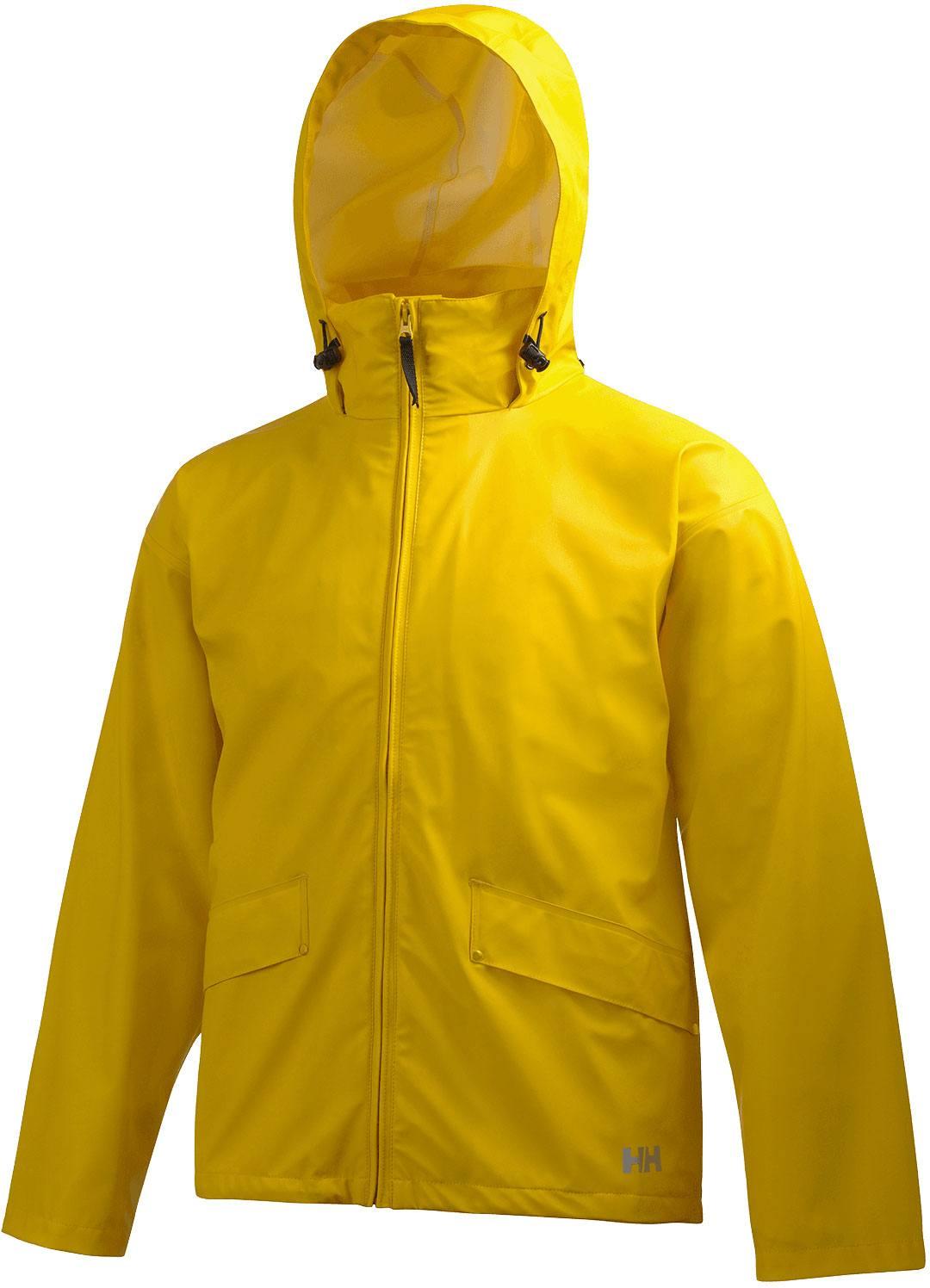 helly hansen voss rain jacket scandinavian outdoor. Black Bedroom Furniture Sets. Home Design Ideas