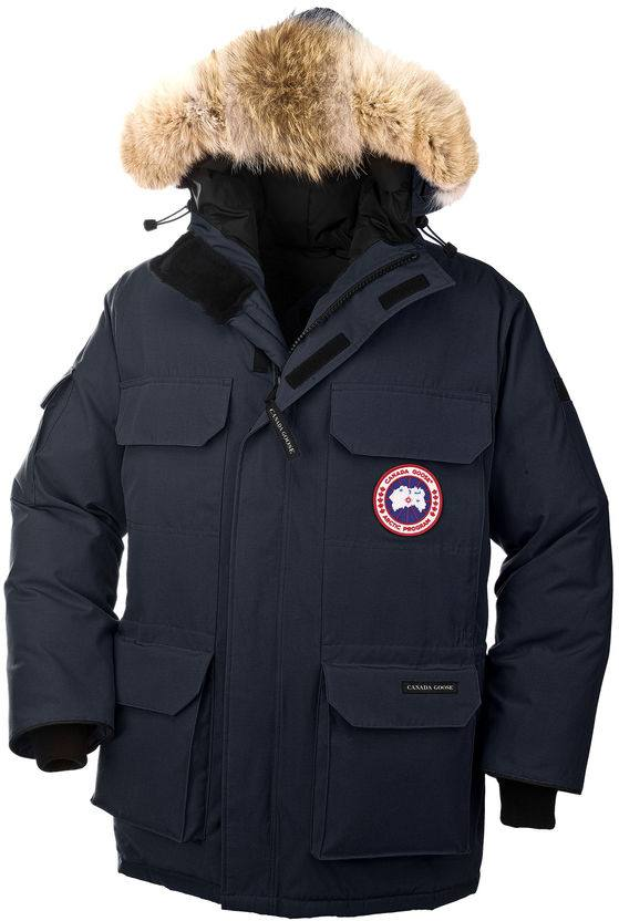 Canada Goose kids outlet official - Canada Goose Expedition Parka   Winter jackets and parkas ...