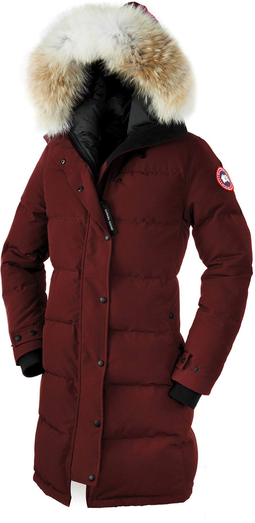 Shop for winter coats and jackets at Burlington.