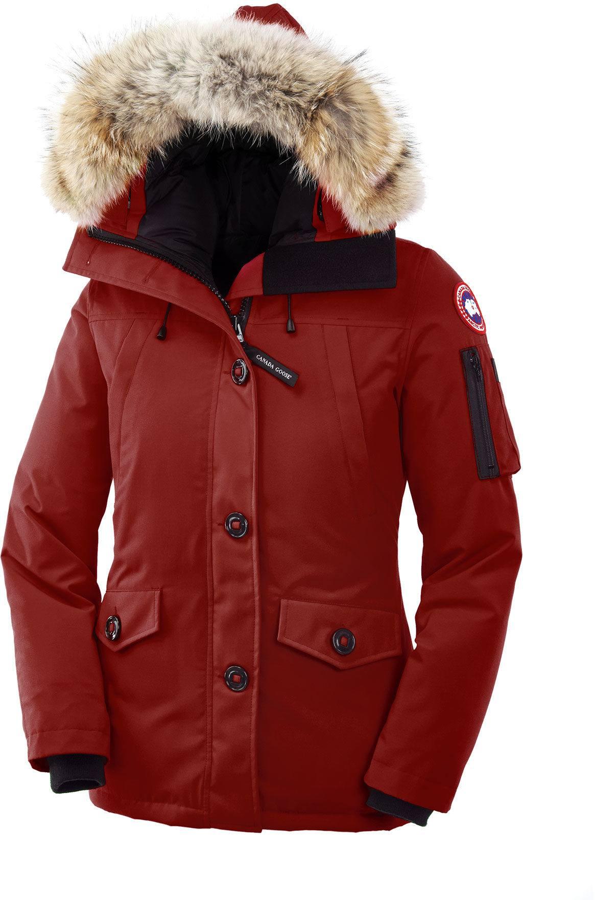 Sports Experts Canada Goose Coats Canada Goose Jackets