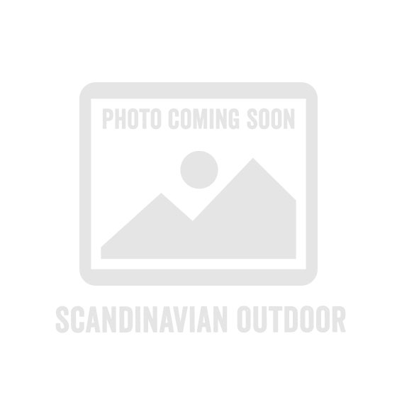 Scandinavian Outdoor Kaiverrus metalliin
